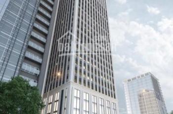 Cho thuê văn phòng chuẩn A Lim Tower 3 - LH: A Giang - 0949973986