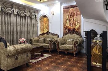 Bán nhà sau căn góc ngã 3 Trường Chinh - Nguyễn Thái Bình Tân Bình 4,2 x 22m NH 9m giá 20 tỷ