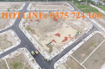 Cuộc sống là cho đi thì nhận lại, đầu tư đất nền KĐT Hải Quân Tam Giang là thắng. LH 0375724166