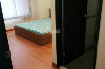Bán căn hộ Khải Hoàn 2PN 105m2 SHR giá 3,15tỷ. LH 0797048130