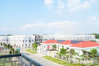Nhà 1 trệt 2 lầu ngay liền kề TP Biên Hòa, đầu tư sinh lời 30% chỉ cần thanh toán 475tr nhận nhà