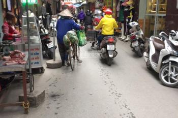 Bán 118 m2 đất, taxi đỗ cửa, kinh doanh tốt tại 63 Lê Đức Thọ