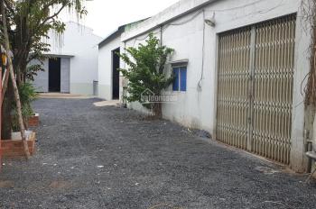 Chính chủ cho thuê gấp kho xưởng 200m2, quận Bình Tân, Liên Khu 5 - 6, đầy đủ tiện ích, 0903771128