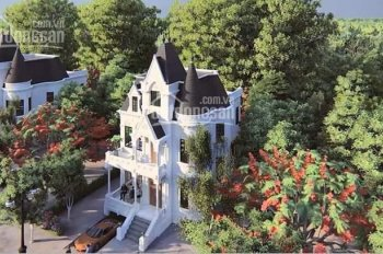 Bán shophouse, nhà phố , biệt thự lâu đài cạnh lotte Hồ Tây - Lh 0982857679