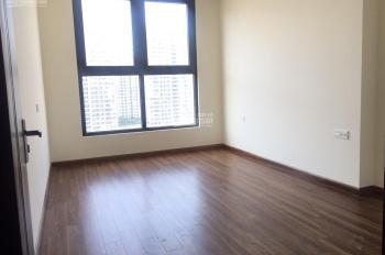 Cho thuê chung cư 200m2, ĐCB làm văn phòng hoặc để ở. Liên hệ: 0931657999