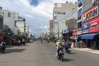 Bán nhà hẻm xe hơi 6m Nguyễn Văn Lượng, đối diện Cityland Park Hills, 13.5x24m, 315m2, 62tr/m2