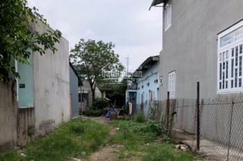 Bán đất MTD Nguyễn Chí Thanh, Bình Nhâm DT 80m2, Sổ Hồng Riêng. LH: 0909767356