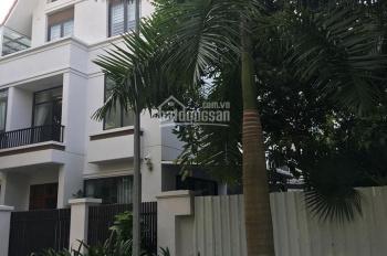 Bán biệt thự An Hưng Hà Đông, 265m2, đơn lập full nội thất đẹp, giá 22 tỷ. 0936 846 849 gặp Hạnh