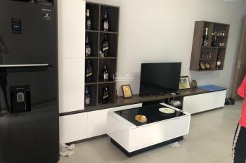Bán căn hộ chung cư tại dự án Ruby CT3 Phúc Lợi, Long Biên, Hà Nội chỉ từ 900 triệu/căn