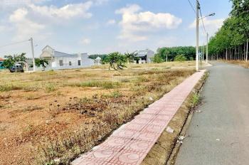 Bán đất Bình Phước 150m2 100m2 thổ cư giá gốc 395 triệu