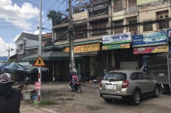 Bán đất chợ Chơn Thành, ngay UBND và trường học cấp 3 giá chỉ 490tr sổ hồng sẵn. LH ngay 0988409059