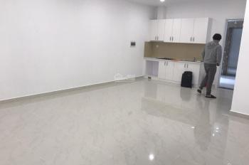 Rất nhiều Officetel Sài Gòn Mia cho thuê - Giá siêu thấp - Thích hợp làm Văn Phòng gần trung tâm
