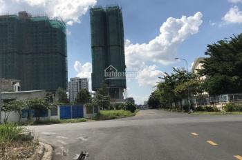 Chính chủ cần bán gấp lô đất mặt tiền Lương Định Của, Bình An, Quận 2, TP. HCM