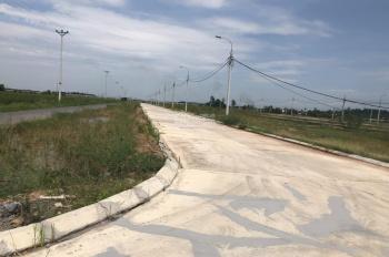Bán đất đấu giá Chi Đông, Lệ Chi, đường 5m rẻ nhất khu vực LH 0844 4444 04