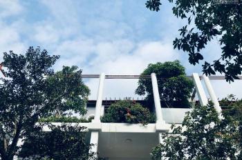 Nhà chính chủ 3 tầng thành phố Vinh - mua vào ở luôn