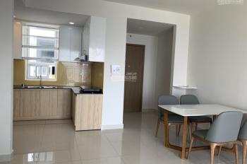 Cho thuê căn hộ Richstar, 65m2, 2PN - 2WC, full NT, 10tr/tháng, LH 0964669345