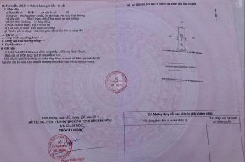 Mở bán 50 nền KDC Lê Phong Bình Chuẩn, đường Bình Chuẩn 42 72m2/giá 1.05 tỷ LH 0933542225