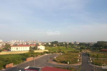 Tôi chính chủ cần bán lô đất đấu giá Phú Lương, giá rẻ, đầu tư. 0982.961.735