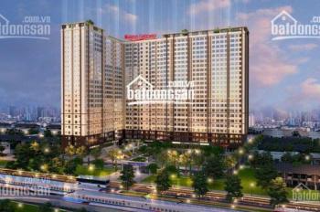 Mua bán cho thuê căn hộ sài gòn gateway giá tốt nhất thị trường lh: 0917424000