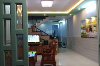 Bán nhà riêng tại khu dân cư Mỹ Hạnh Hoàng Gia - Huyện Đức Hòa - Long An