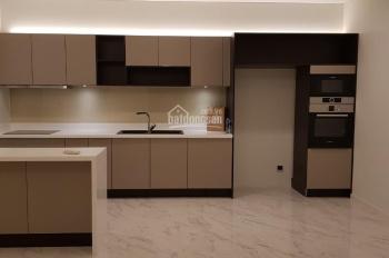 Chính chủ bán căn hộ Sala Sarica, DT 107.2m2, 2PN, 2WC, giá 10.5 tỷ. LH: 0908.103.696