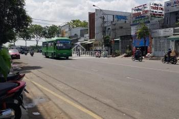 Bán gấp mặt tiền kinh doanh số 25 đường Chế Lan Viên, P. Tây Thạnh, Q. Tân Phú - diện tích: 12x20m