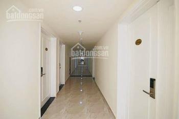Cho thuê phòng căn hộ Citizen Trung Sơn giá 4.5tr/th đối diện đại học Rmit