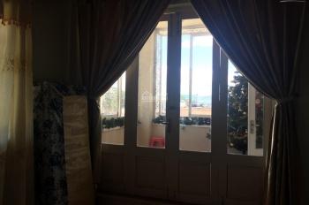 Bán biệt thự khu Khe Sanh view đẹp giá rẻ