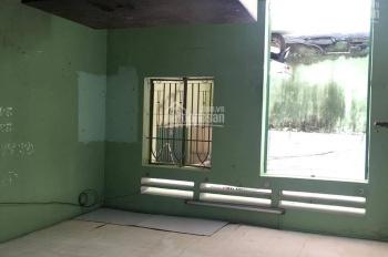 Con gái mở shop đồ tôi bán gấp nhà cũ 69m2 LÊ VĂN LƯƠNG,Q7,gần chợ chỉ 960tr LH 0703786521 LAN CHI