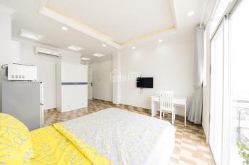 Cần bán gấp nhà ngang 12m đường Nguyễn Bỉnh Khiêm, Q1, nhà biệt thự trệt 3 lầu đẹp, giá 33 tỷ