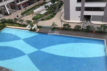 Căn hộ Richstar Tân Phú, 3PN, 93m2, giá 2.98 tỷ, có NT