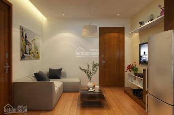Cho thuê Thủ Thiêm Sky diện tích 46m2, 1PN, 1WC, full nội thất, giá 10 triệu/th. LH: 0934 084 478
