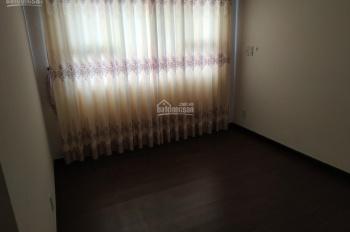 Cho thuê căn hộ cao cấp Carillon 2 (Đặng Thành), Quận Tân Phú, giá 11tr/th, 91m2, 3PN, NTCB