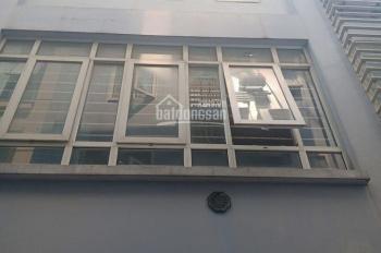Cho thuê văn phòng Ngụy Như Kon Tum, Thanh Xuân, HN. Giá 3-4 triệu/tháng. Liên hệ: 0961.642.166