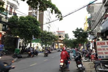 Chính chủ cần bán đất mặt tiền Tế Hanh - Văn Tiến Dũng, Cẩm Lệ. DT: 5x23m