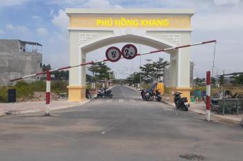 Đất nền giá rẻ cho vợ chồng trẻ định cư KV Thuận An Bình Dương