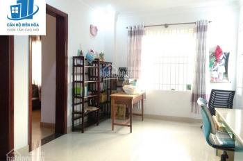 Cho thuê biệt thự mặt tiền Huỳnh Văn Nghệ, rẻ nhất Biên Hòa, NT50.BLO, LH: 08 1203 7777 Mr Dương