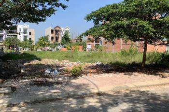 Cuối năm cần tiền bán gấp lô đất view sông Quận 9, khu Long Trường