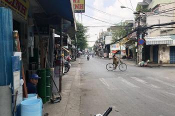 Nguyễn căn 2MT Phú Thọ Quận 11 giá 11 tỷ