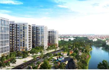0916593025 Bán căn 2 phòng ngủ 75.2m2 tầng trung view đẹp dự án Vinhomes Symphony