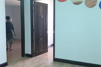 Cho thuê căn hộ cao cấp Cửu Long, Quận Bình Thạnh, giá 10tr/th, 82m2, 2PN, NTĐĐ, nhà đẹp như hình
