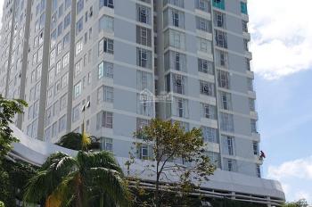 Căn The View Bình Dương, TT 50% nhận nhà, chiết khấu cao từ LH CĐT Ms Phượng 0911899699