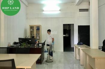 Cho thuê nhà nguyên căn mặt tiền Nguyễn Ái Quốc cách cổng 2 quân đội chỉ 120m, LH 0973 010209 Hương
