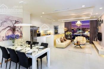 Cần bán căn hộ chung cư Everich Infinity, quận 5 DT 84m2 2PN, có sổ, giá: 5,3 tỷ. LH: 0909130543