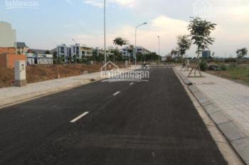 Bán đất gần bệnh viện quận 2, trên mặt tiền đường Nguyễn Đôn Tiết. Giá chỉ 15tr/m2, LH 0703672891