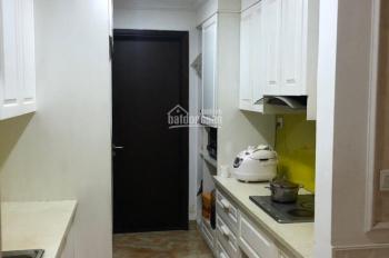 Cho thuê căn hộ chung cư Mandarin Garden 3PN, 130m2 full, giá rẻ nhất: 30 tr/tháng - LH 0977796666