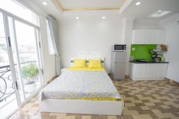 Lộc xuân, bán gấp nhà 5 tầng, tháng máy, ngag gần 5m dài 23m ,MT Nguyễn Văn Thủ, giá 38 tỷ
