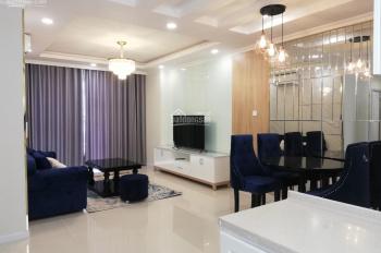 Chính chủ cần bán căn hộ Sunrise City View(Q7). 99m, 3PN, Full Nội Thất. 4,8 tỷ. LH: 0982.141.242