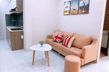 Chính chủ bán chung cư mini Yên Hòa 500tr/căn 30 - 50m2 full nội thất, có chỗ đỗ ô tô vào ở ngay