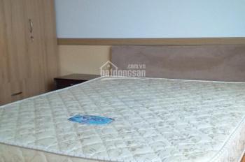 Cần cho thuê căn hộ Hưng Phúc - Happy Residence khu Phú Mỹ Hưng. Giá thuê 18tr/tháng